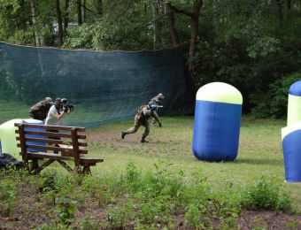 paintball-swiebodzin-04.jpg