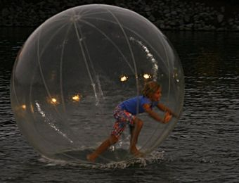 BAB-water-ball.jpg